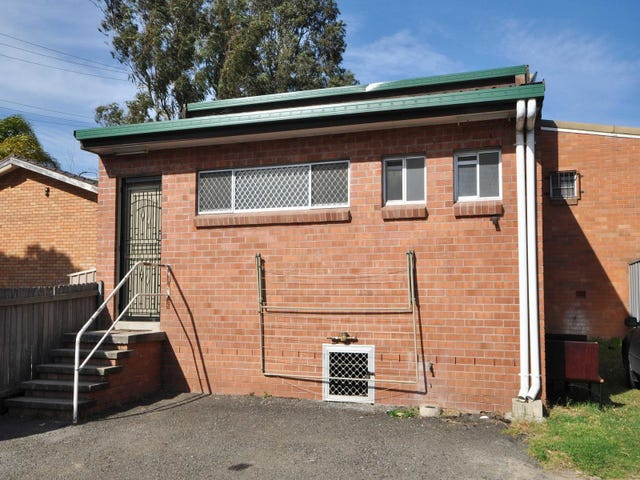 47a Main Road, Speers Point, NSW 2284