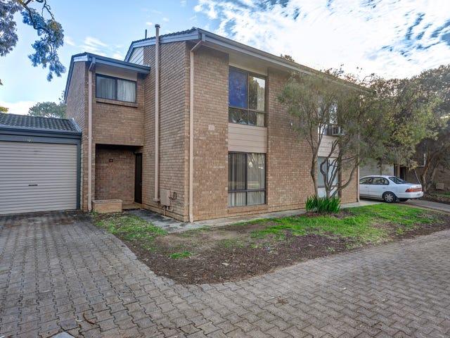23/2A Karu Crescent, Mitchell Park, SA 5043