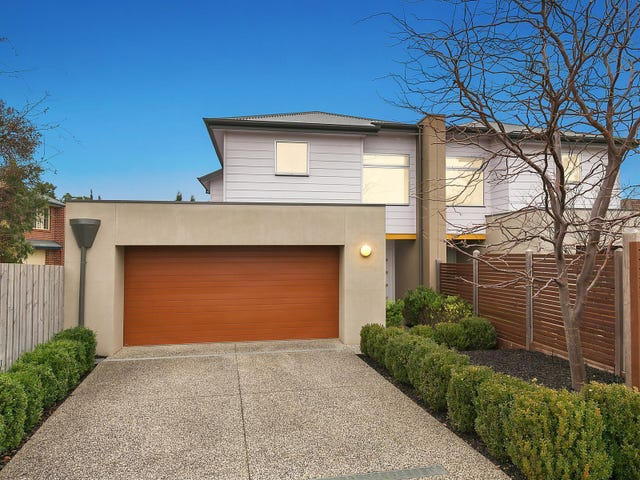 2/12 Herne Street, Manifold Heights, Vic 3218