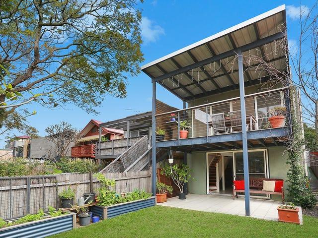 161 Botany Street, Randwick, NSW 2031