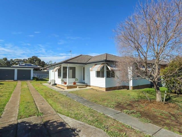 373 Wollombi Road, Bellbird, NSW 2325