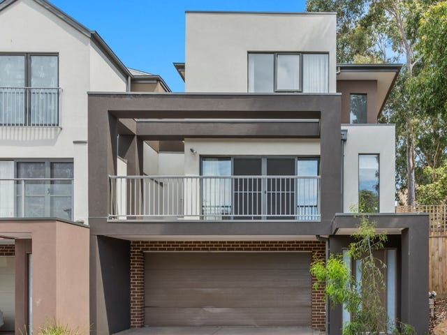 29 Old School Road, Notting Hill, Vic 3168