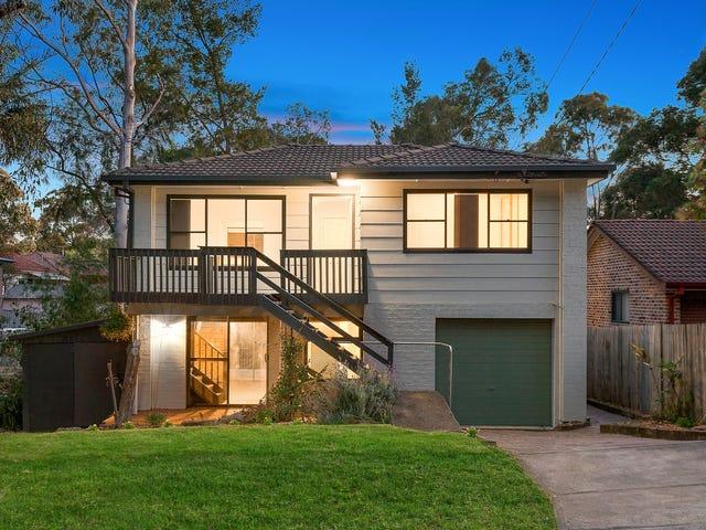 13 Clarendon Road, Peakhurst, NSW 2210