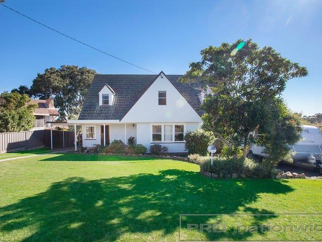 21 George Street, East Maitland, NSW 2323