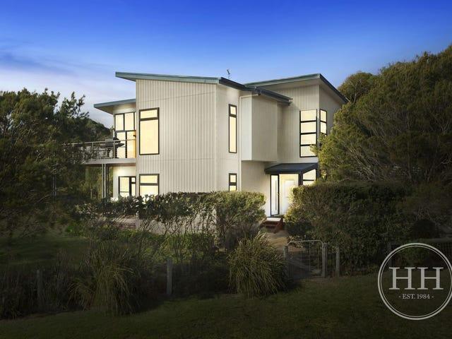2 Wedge Court, Binalong Bay, Tas 7216