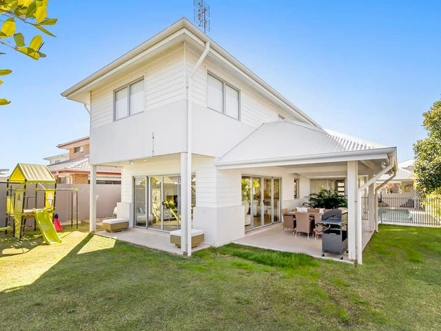6 Fairy Bower Street, Kingscliff, NSW 2487