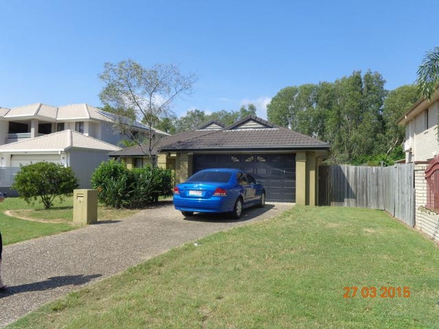 7 Degas Street, Forest Lake, Qld 4078