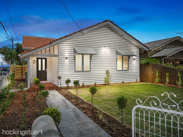 1 Rupert Street, West Footscray, Vic 3012