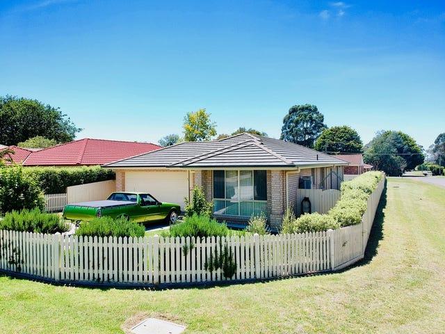 27 Melbourne Street, Berrima, NSW 2577