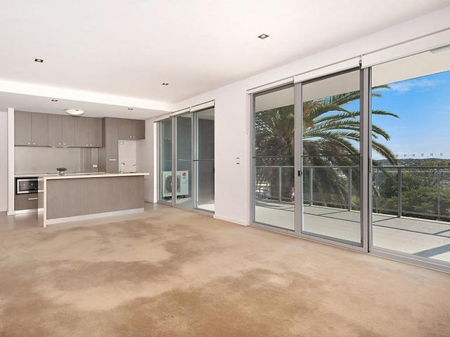 37/1324 Hay St, West Perth, WA 6005