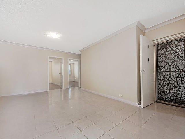 1/173-175 Wentworth Street, Port Kembla, NSW 2505