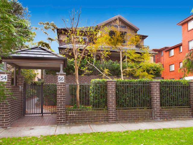 54-56 Meeks Street, Kingsford, NSW 2032