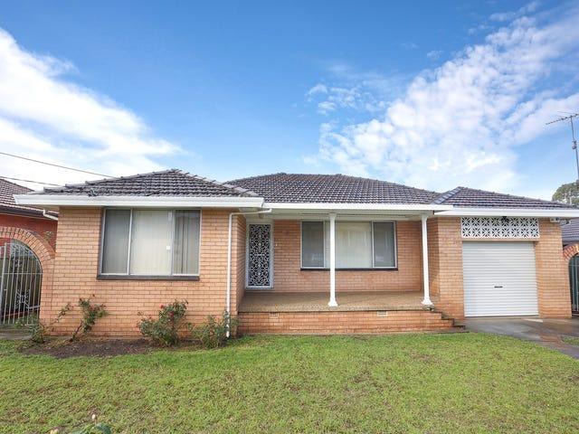 3 Yanco Street, Merrylands, NSW 2160