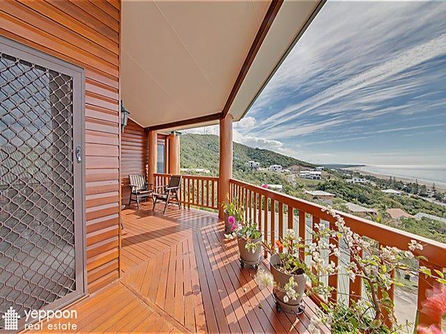23 Ocean Circle, Yeppoon, Qld 4703