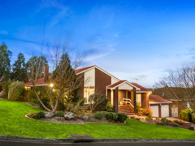 1 Roper Place, Doncaster East, Vic 3109