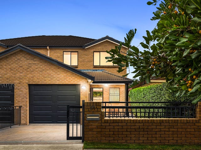 51a Pozieres Avenue, Matraville, NSW 2036