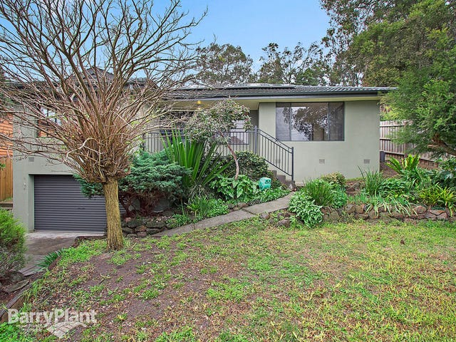 29 Rothan Avenue, Boronia, Vic 3155
