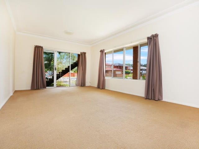 1A Heron Place, Dee Why, NSW 2099