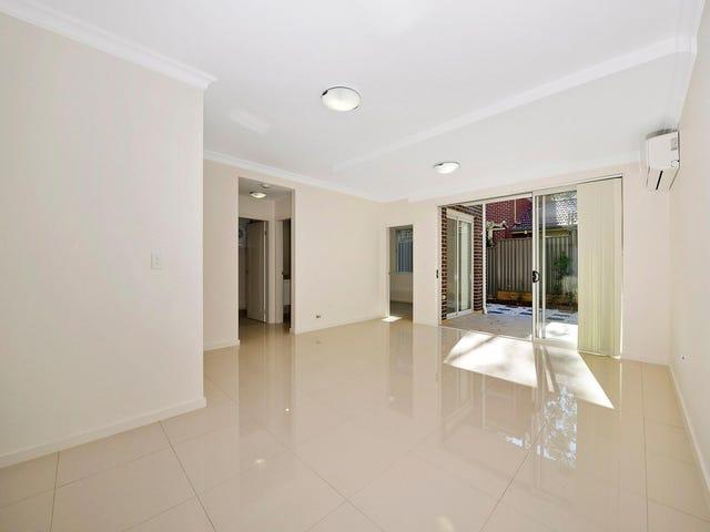 2/17 Yardley Avenue, Waitara, NSW 2077