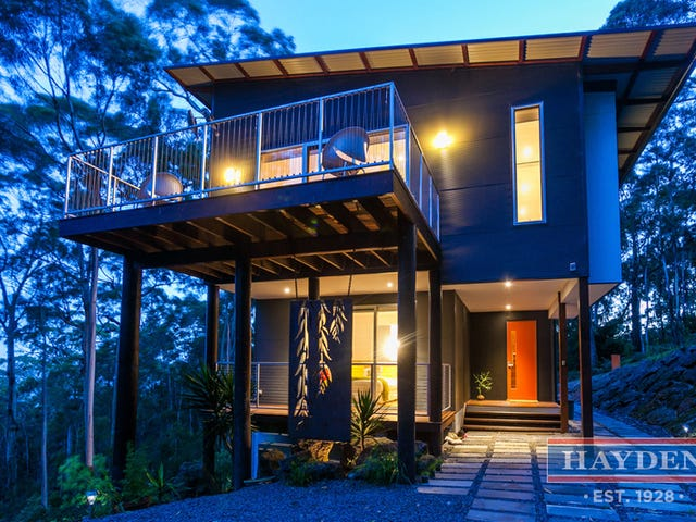 1885 Deans Marsh Road, Lorne, Vic 3232