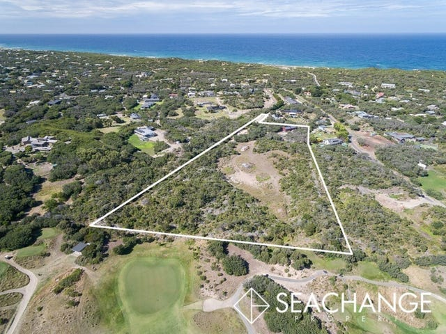 422A Sandy Road, St Andrews Beach, Vic 3941