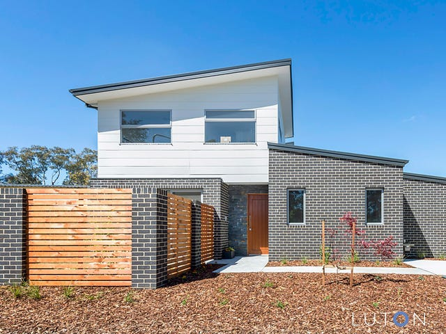 75 1 & 3 Fullagar Crescent, Higgins, ACT 2615