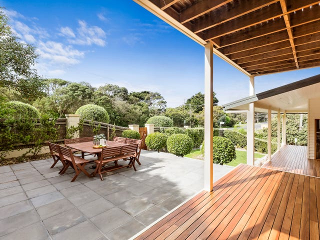3185 Point Nepean Road, Sorrento, Vic 3943