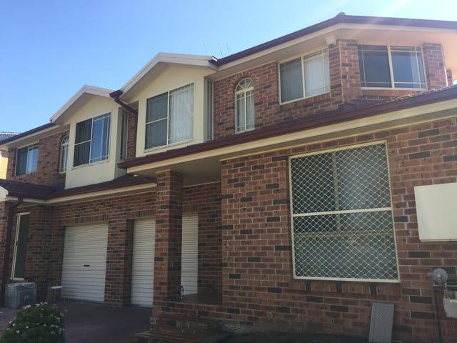 3 Cape Baron Avenue, Green Valley, NSW 2168