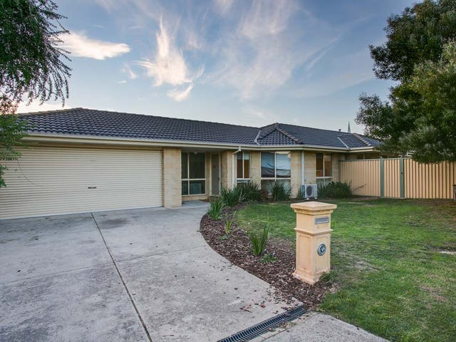 3 Rowena Place, Mount Martha, Vic 3934