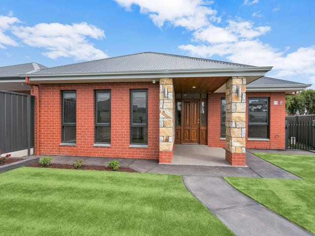 11a Alderney Avenue, Clearview, SA 5085