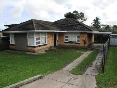 15 Sturt Road, Bedford Park, SA 5042