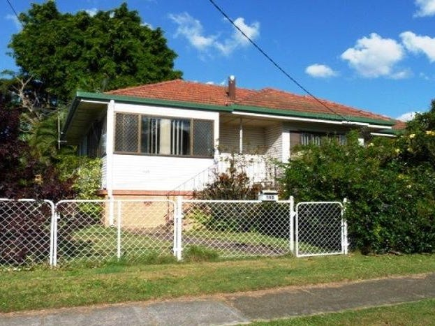 145 Junction Road, Morningside, Qld 4170