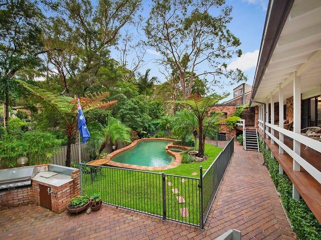 3 Cato Place, Illawong, NSW 2234