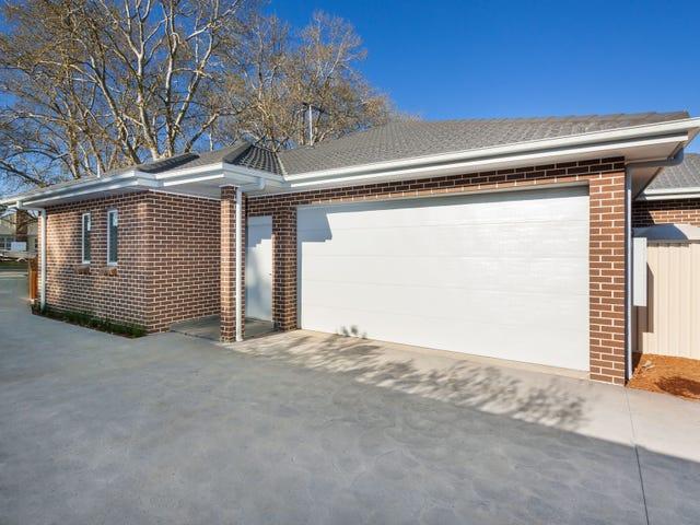 1/54 Windsor Street, Richmond, NSW 2753