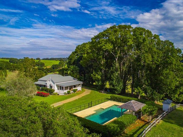 464 Friday Hut Road, Possum Creek, NSW 2479