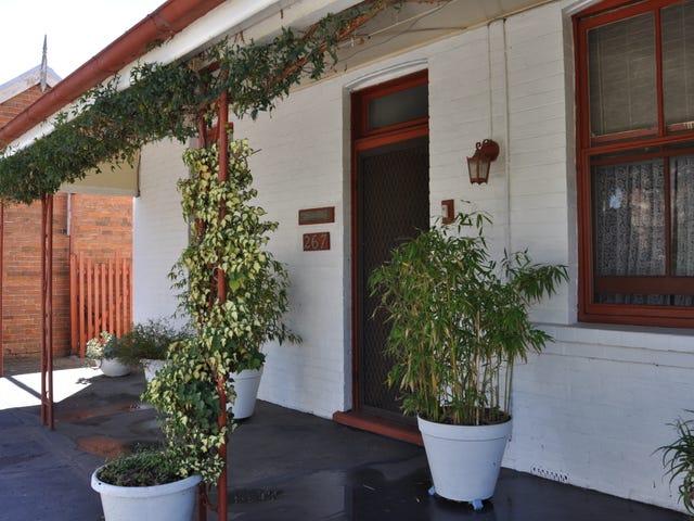 267 Russell Street, Bathurst, NSW 2795