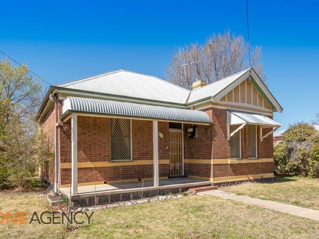 56 Endsleigh Avenue, Orange, NSW 2800