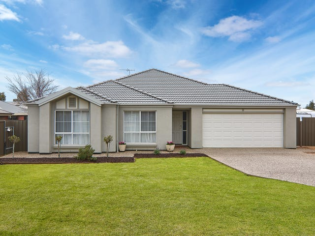 3 Glenalbyn Close, Strathalbyn, SA 5255