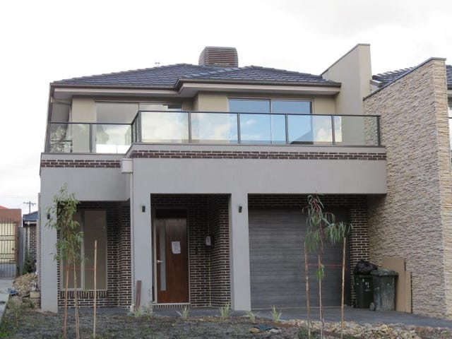 81 Dunvegan Crescent, Macleod, Vic 3085