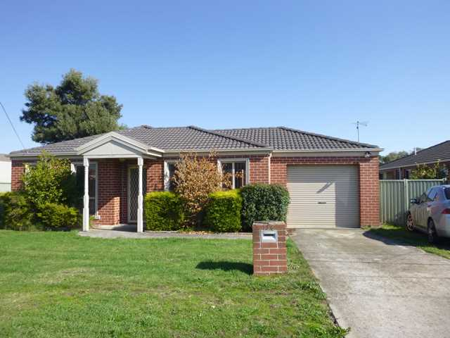 136 Edwards Street, Sebastopol, Vic 3356
