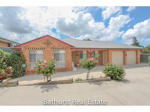 16B Vittoria Street, West Bathurst, NSW 2795
