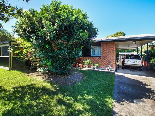 27 Frederick Street, Coffs Harbour, NSW 2450