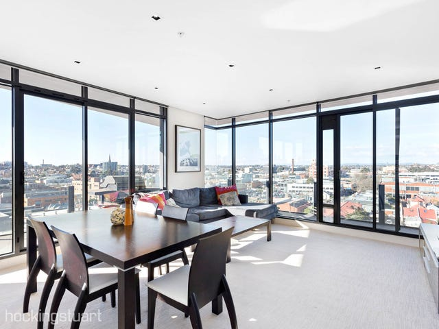 709/163 Cremorne Street, Richmond, Vic 3121