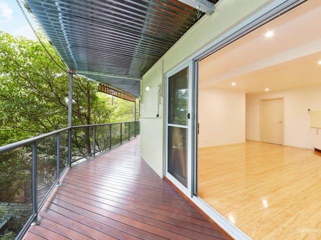 12A Summerhaze Place, Hornsby Heights, NSW 2077