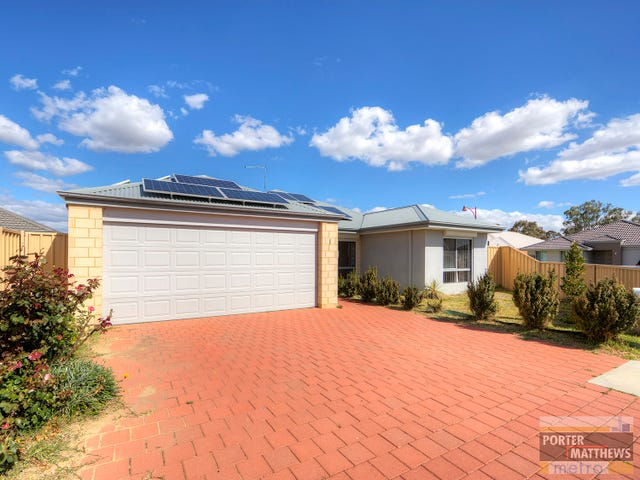 1 Engle Close, Maddington, WA 6109