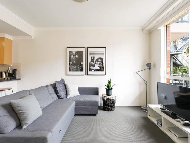 47/22 Buchanan Street, Balmain, NSW 2041