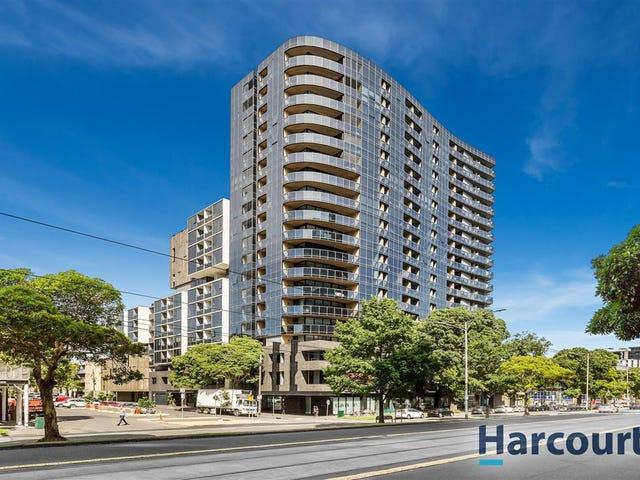 1307/33 Blackwood Street, North Melbourne, Vic 3051