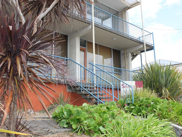 3/31-33 Welman Street, Launceston, Tas 7250