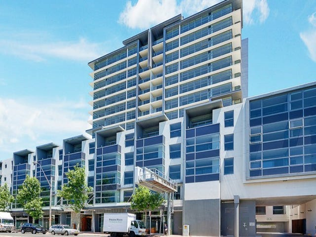 R211/200-220 Pacific Highway, Crows Nest, NSW 2065