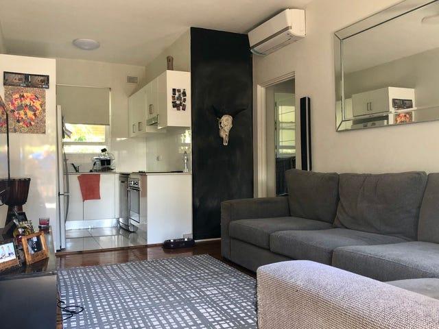 4/55 Kurnell Road, Cronulla, NSW 2230